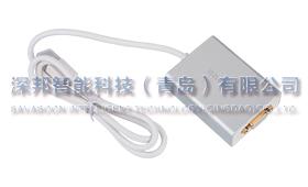 USB转VGA转换器品牌厂家-beplay体育官方app苹果beplay体育客户端官方下载设备-beplay手机app智能
