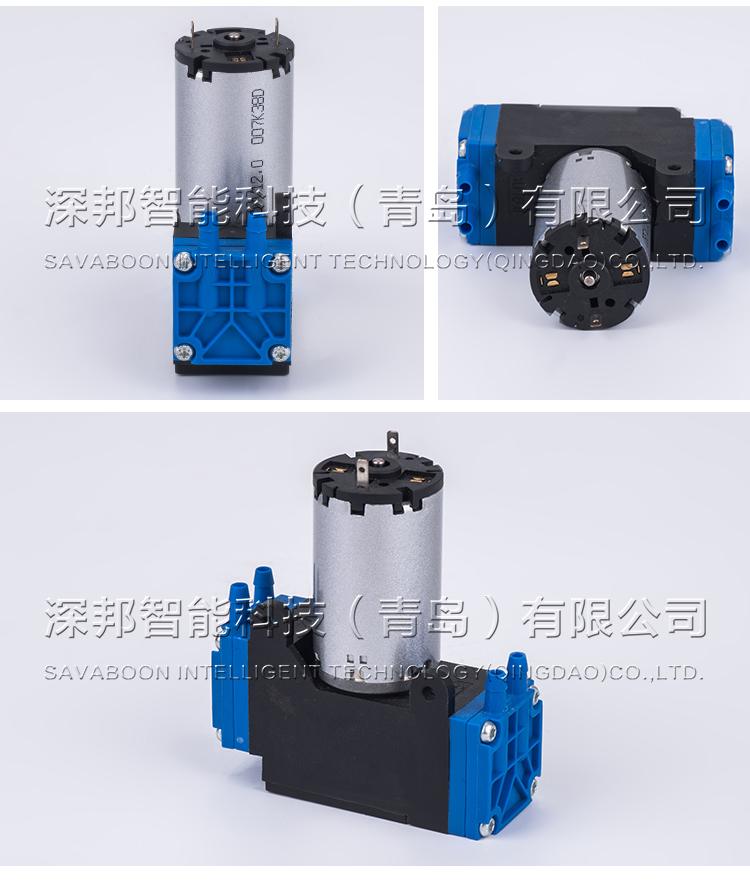 电子泵_13.jpg