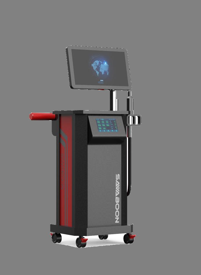 尾气M站设备2020新款,beplay手机app新款M站分析仪,尾气治理beplay体育官方app苹果beplay体育客户端官方下载